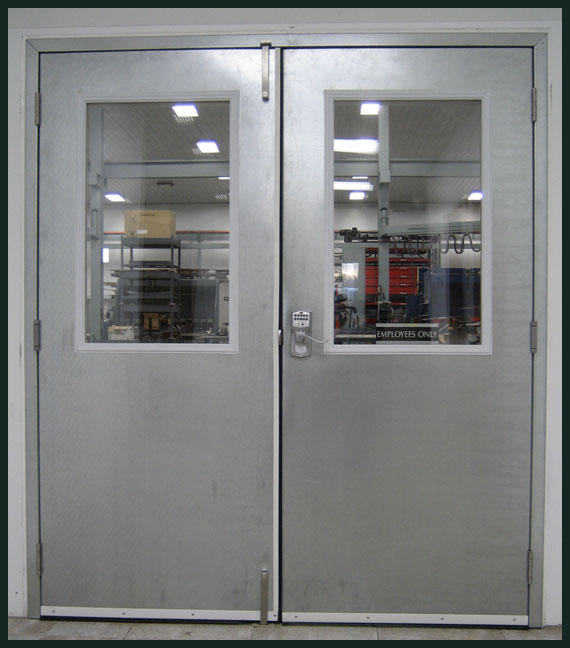 Emerald Doors is New York Cityu0027s prime source for commercial and residential doors plus installation services. : kalamein door - pezcame.com